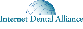 Internet Dental Alliance